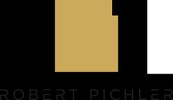 Robert Pichler Photography Logo